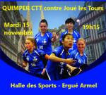 affiche-qctt-15-novembre-02-stamp