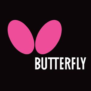 Catalogue Butterfly Tennis de Table